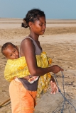West-coast-fisherwoman-and-child-2a