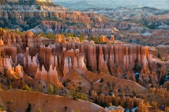 Bryce-amphitheater-detail-13
