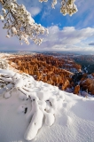 Bryce-amphitheater-with-snow-3a