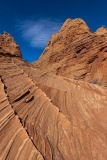 VERMILLION CLIFFS CB10