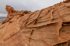 VERMILLION CLIFFS CB4