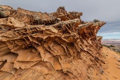 VERMILLION CLIFFS CB5