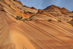 VERMILLION CLIFFS CB7
