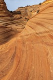 VERMILLION CLIFFS CB8
